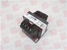 GENERAL ELECTRIC 9T58E0154