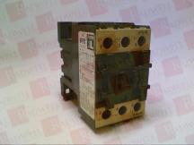 LOVATO BF20.00-110V/50HZ-132V/60HZ