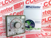 UTC FIRE & SECURITY COMPANY 55-001140-308