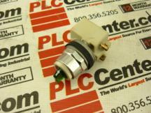 SCHNEIDER ELECTRIC 9001K53J1G