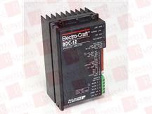 ELECTRO CRAFT BDC12HS