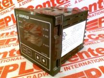 LEOPOLD 2104-RR000-0034
