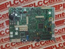 AGILENT G2630-66015