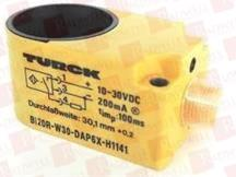 TURCK ELEKTRONIK BI20R-W30-DAN6X-H1141