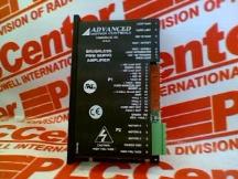 ADVANCED MOTION CONTROLS B12A6F-SE1