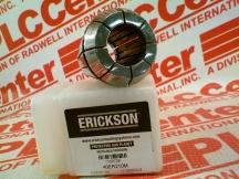 ERICKSON 40ER210M