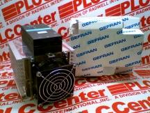 GEFRAN GTS-120/480-0-VEN-91
