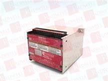 SCHNEIDER ELECTRIC XPSLCB1141