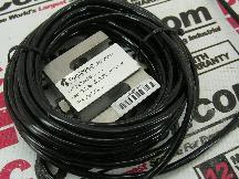TOTALCOMP TS750
