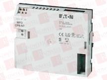 EATON CORPORATION MFD-CP8-NT