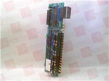 OMRON C120-OD412