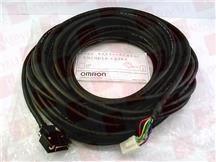 OMRON R88A-CRU020C