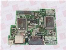 MITSUBISHI JY331CA4304C