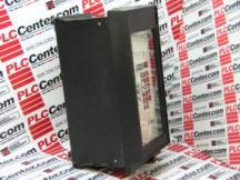 SIEMENS D553-100V-SDF-000
