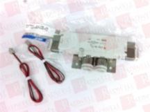 SMC SY7320-5LS-C10-F2