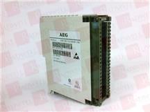 SCHNEIDER ELECTRIC 80963