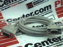 SICK OPTIC ELECTRONIC KP-DB15H-2E
