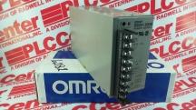 OMRON S82H-3005