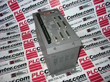 CONTROL TECHNIQUES AX4000-00-0D-00C