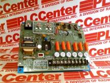 AMETEK DNC-T1366-010