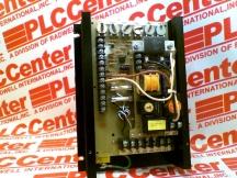 DART CONTROLS 520-100C-38