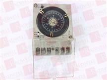 OMRON H2F-DFC-AC200/220/240