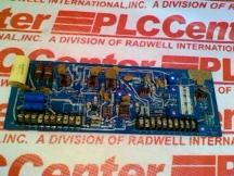 CONTROL TECHNIQUES 1074-103