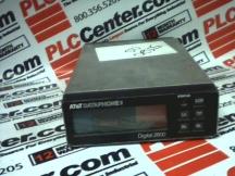 AT&T DIGITAL-2600