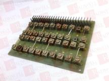 GENERAL ELECTRIC IC3600SCBB1A