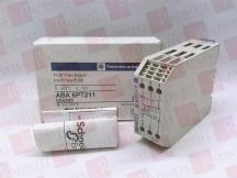 SCHNEIDER ELECTRIC ABA-6PT211