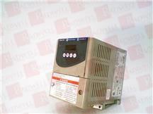 SCHNEIDER ELECTRIC ATV28HU09M2U