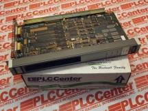 MODICON AS-C921-100