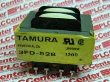 TAMURA PSD528