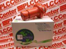SCHNEIDER ELECTRIC PKX32M735