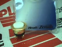 HEATH ZENITH 455G-B