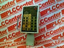 MATSUSHITA ELECTRIC AW0660