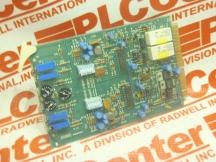 HARREL PC628A