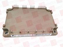 FUJI ELECTRIC 7MBP25RSB12061