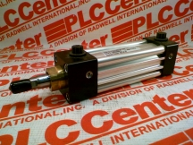 MILLER FLUID POWER 01.50CF4MAU14AC-3.00