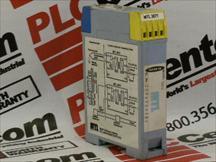 MEASUREMENT TECHNOLOGY LTD MTL-3071