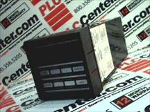 TPS THERMAL PRODUCT SOLUTIONS ZA-5000-0002