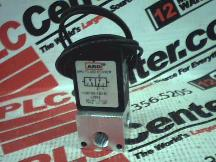 INGERSOLL RAND W251SS-120-B