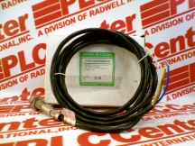 GENERAL ELECTRIC CR215DB12SA4HB
