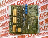 CMC S1310P000000