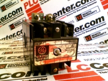 GENERAL ELECTRIC CR120B-01122