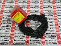 DETROIT COIL 139-188P-115/50