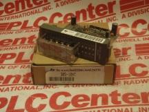 TEXAS INSTRUMENTS PLC 305-10NT