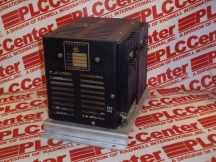 ERA TRANSPAC CORP LC325