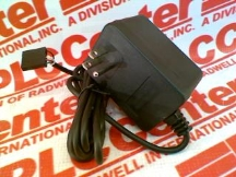 BLACK BOX CORP PS146