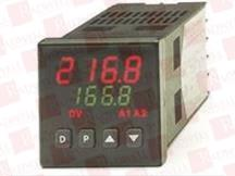 RED LION CONTROLS T4811100
